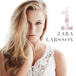 Zara Larsson, 1