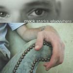 Mack Starks, Elsewhere