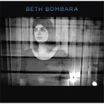 Beth Bombara, Beth Bombara