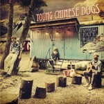 Young Chinese Dogs, Farewell to Fate