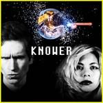 Knower, Life