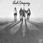 Bad Company, Burnin' Sky (Deluxe Edition) mp3