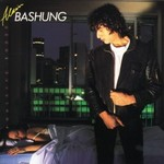 Alain Bashung, Roulette Russe