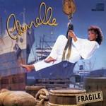 Cherrelle, Fragile