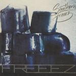 Freeez, Southern Freeez