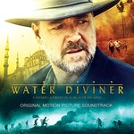 Various Artists, The Water Diviner mp3