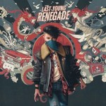 All Time Low, Last Young Renegade
