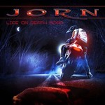 Jorn, Life on Death Road
