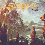 Unleash the Archers, Apex