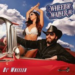 Wheeler Walker Jr., Ol' Wheeler