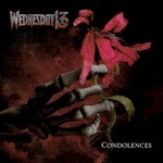 Wednesday 13, Condolences