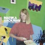 Marika Hackman, I'm Not Your Man