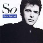 Peter Gabriel, So mp3