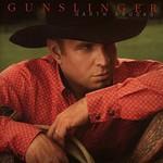 Garth Brooks, Gunslinger