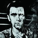 Peter Gabriel, Peter Gabriel (Melt)