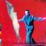 Peter Gabriel, Us mp3