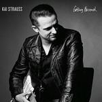 Kai Strauss, Getting Personal mp3