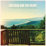 The Head and the Heart, Stinson Beach Sessions mp3