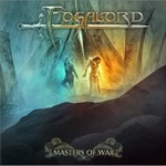 Fogalord, Masters of War