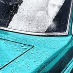 Peter Gabriel, Peter Gabriel (Car) mp3