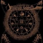 Brownout, Brownout Presents Brown Sabbath Vol. II