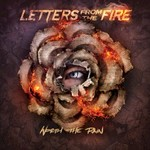 Letters from the Fire, Worth the Pain