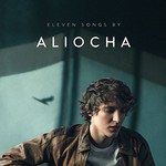 Aliocha, Eleven Songs
