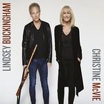 Lindsey Buckingham & Christine McVie, Lindsey Buckingham Christine McVie