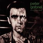 Peter Gabriel, Peter Gabriel (Melt) mp3