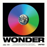 Hillsong United, Wonder