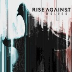 Rise Against, Wolves mp3