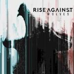 Rise Against, Wolves