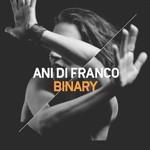 Ani DiFranco, Binary mp3