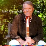 Glen Campbell, Adios