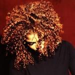 Janet Jackson, The Velvet Rope