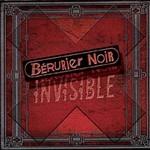 Berurier Noir, Invisible