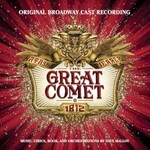 Various Artists, Natasha, Pierre & the Great Comet of 1812 mp3