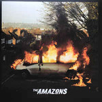The Amazons, The Amazons mp3