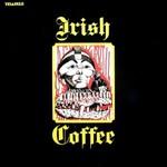 Irish Coffee, Irish Coffee