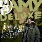 Samy Deluxe, Dis Wo Ich Herkomm