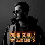 Robin Schulz, OK (feat. James Blunt)