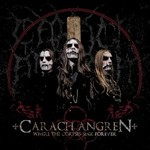 Carach Angren, Where the Corpses Sink Forever