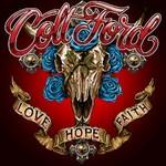 Colt Ford, Love Hope Faith