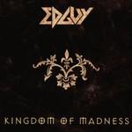 Edguy, Kingdom of Madness