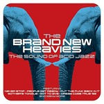 The Brand New Heavies, The Sound Of Acid Jazz mp3