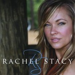 Rachel Stacy, Rachel Stacy