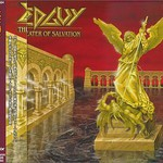 Edguy, Theater of Salvation