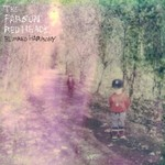 The Parson Red Heads, Blurred Harmony