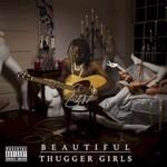 Young Thug, Beautiful Thugger Girls