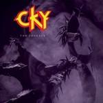 CKY, The Phoenix